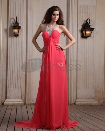 Long-Evening-Dresses-Chiffon-Sleeveless-Beading-Halter-Chapel-Train-Evening-Dresses-bmz_cache-e-edd0baa856f99b05d6b48f2be243d149 by RobeMode