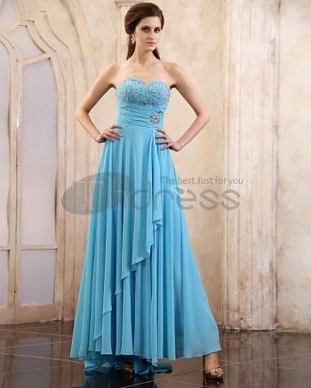 Long-Evening-Dresses-Chiffon-Sleeveless-Beading-Ruffles-Sweetheart-Long-Evening-Dresses-bmz_cache-6-67a8dfcf33c646af78dfaf0b382b by RobeMode