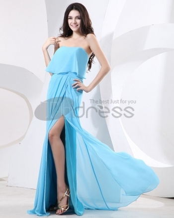 Long-Evening-Dresses-Elegant-Ruffle-Chiffon-Strapless-Floor-Length-Evening-Dress-bmz_cache-0-0639cdc898bb0120ca66eefc512a1456.im