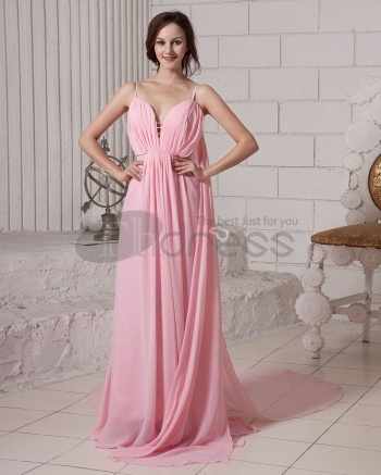 Long-Evening-Dresses-Elegant-Solid-Ruffle-Deep-V-Neck-Sleeveless-Zipper-Chiffon-Evening-Dress-bmz_cache-3-3fcca5b9a981e81162af72