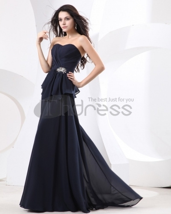 Long-Evening-Dresses-Sweet-Ruffle-Beading-Chiffon-Strapless-Floor-Length-Evening-Dresses-bmz_cache-6-629b238fb4fe951b702b8d74fc5 by RobeMode
