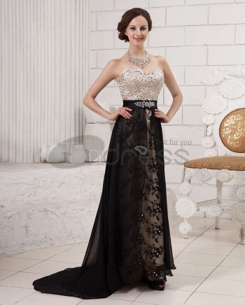 Long-Evening-Dresses-Joint-Embroidery-Beading-Sweetheart-Neck-Backless-Satin-Chiffon-Evening-Dress-bmz_cache-5-5fc053ea4d3021f64