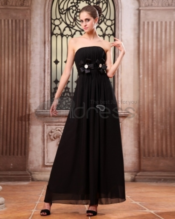 Long-Evening-Dresses-New-Black-Chiffon-Flowers-Strapless-Floor-Length-Evening-Dresses-bmz_cache-0-0ebba77178b7ba287438b6bd721146