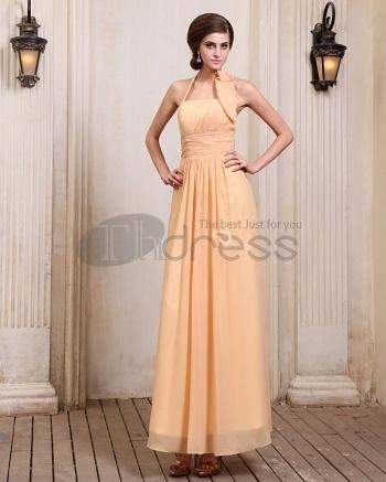 Long-Evening-Dresses-New-Designer-Chiffon-Ruffles-Floor-Length-Evening-Dresses-bmz_cache-3-366398c2b76102214331af089cc3a08d.imag by RobeMode
