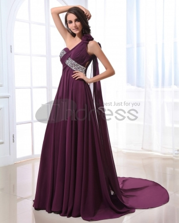 Long-Evening-Dresses-One-Shoulder-Neckline-Floor-Length-Beading-Pleated-Chiffon-Woman-Evening-Dress-bmz_cache-0-00cc57ee1e7dbef2