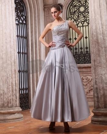 Long-Evening-Dresses-Ruffles-One-Shoulder-Floor-Length-Sleeveless-Evening-Dresses-bmz_cache-7-75f8c604c88500fac175c79626e4c185.i