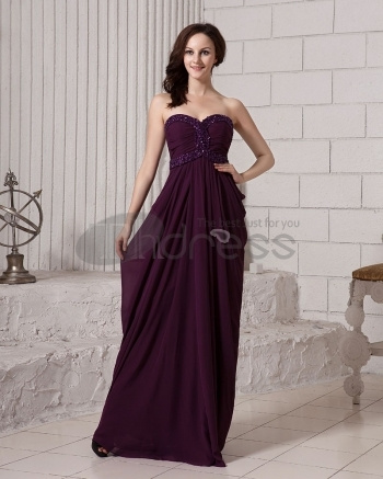 Long-Evening-Dresses-Ruffle-Beading-Sweetheart-Neckline-Backless-Chiffon-Women-Evening-Dress-bmz_cache-9-9f3dd5a65b9a6f6765900e4
