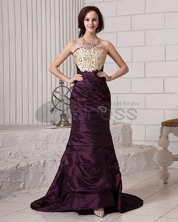 Long-Evening-Dresses-Ruffle-Embroidery-Beading-Sweetheart-Neckline-Satin-Women-Evening-Dress-bmz_cache-9-969b84ac2f9671efc811de9 by RobeMode