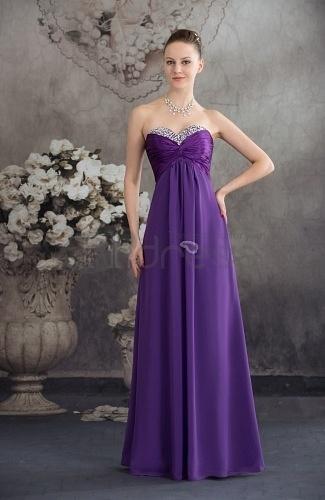 Long-Evening-Dresses-Sexy-Sleeveless-Backless-Chiffon-Floor-Length-Sequin-Cocktail-Dresses-bmz_cache-f-ff7f7f4ca8566e0df27018924