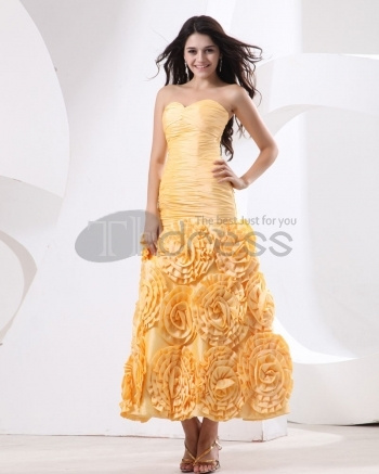 Long-Evening-Dresses-Ruffles-Taffeta-Strapless-Tea-Length-Sheath-Evening-Dresses-bmz_cache-e-e66d648109445cd742f93f0a5051f7ba.im