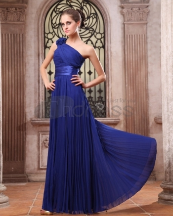 Long-Evening-Dresses-Sleeveless-Chiffon-Draped-One-Shoulder-Floor-Length-Evening-Dresses-bmz_cache-b-b4b77c30ff4cfde8f5e48b8838a