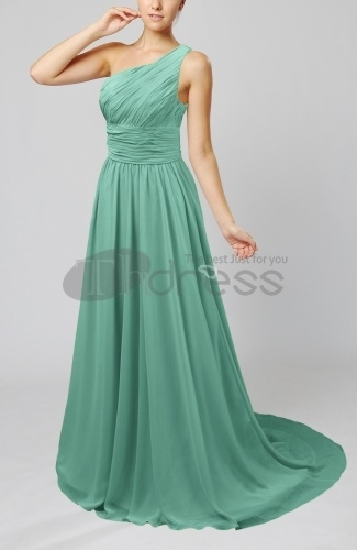 Long-Evening-Dresses-Sleeveless-Half-Backless-Court-Train-Bridesmaid-Dresses-bmz_cache-2-2d8e18484d46747384e97307741485d4.image.