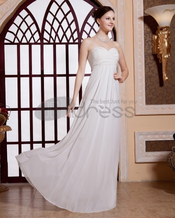 Long-Evening-Dresses-Solid-Pleated-Sweetheart-Neckline-Zipper-Chiffon-Women-Evening-Dress-bmz_cache-7-7ff01cf3cf0a26cd5f69fa0368