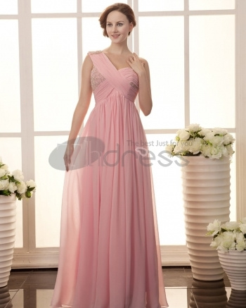 Long-Evening-Dresses-Solid-Ruffle-Beading-One-Shoulder-Sleeveless-Chiffon-Women-Evening-Dress-bmz_cache-7-79ca60f4427489e87a6906