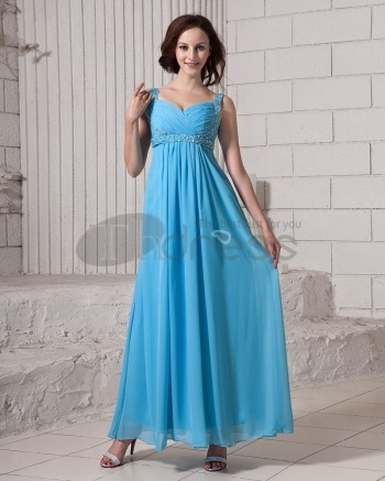 Long-Evening-Dresses-Solid-Ruffle-Sequins-Beading-V-Neck-Ankle-Length-Chiffon-Women-Evening-Dress-bmz_cache-6-6d357ddac313b87630