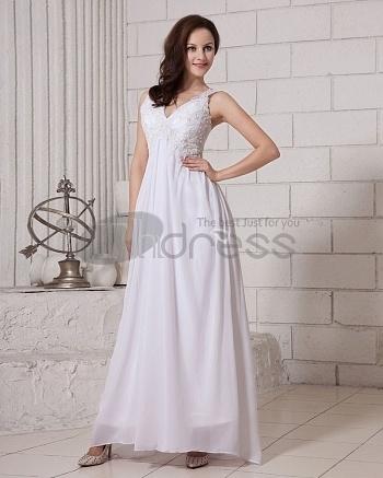 Long-Evening-Dresses-Solid-Sleeveless-Sleeveless-V-Neck-Zipper-Back-Chiffon-Evening-Dresses-bmz_cache-d-d6acad59e0a13404a714d344 by RobeMode