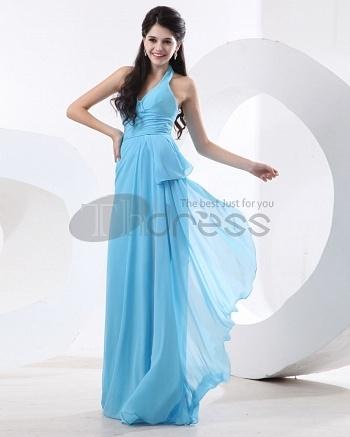 Long-Evening-Dresses-Stylish-Halter-Chiffon-Floor-Length-Cheap-Evening-Dresses-bmz_cache-4-4180b2a20be89d5f705000122792ac29.imag by RobeMode