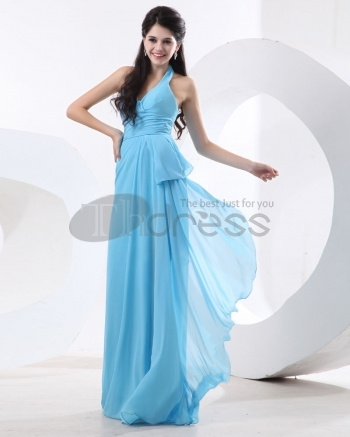 Long-Evening-Dresses-Stylish-Halter-Chiffon-Floor-Length-Cheap-Evening-Dresses-bmz_cache-4-4180b2a20be89d5f705000122792ac29.imag
