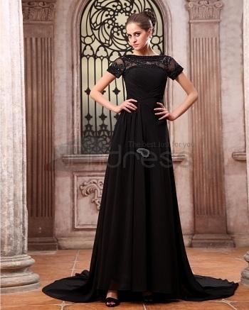 Long-Evening-Dresses-Sweetheart-Jewel-Ruffle-Chiffon-Floor-Length-Evening-Dresses-bmz_cache-5-5af5f8451c0e378d96d24fde93b371bd.i by RobeMode