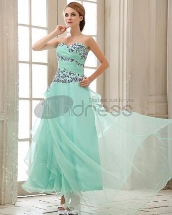 Long-Evening-Dresses-Sweetheart-Ruffle-Embroidery-Neck-Zipper-Chiffon-Evening-Dress-bmz_cache-a-abb478f312a80ecba87def741f25f81f by RobeMode