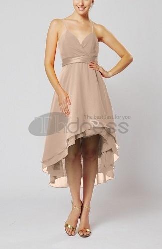 Long-Evening-Dresses-A-line-Sleeveless-Zipper-Chiffon-Hi-Lo-Party-Dresses-bmz_cache-d-da98b76b92fffd5c3c84503abc15a6bb.image.325 by RobeMode