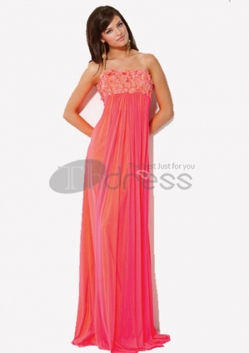 Long-Evening-Dresses-Attractive-Empire-Strapless-Floor-Length-Chiffon-Charmeuse-Long-Evening-Dresses-bmz_cache-a-a141b1664a0dc71