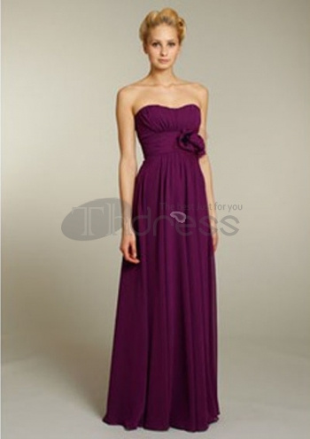 Long-Evening-Dresses-Brilliant-A-Line-Sweetheart-Floor-Length-Chiffon-Charmeuse-Long-Evening-Dresses-bmz_cache-8-866f659aa80a5a7