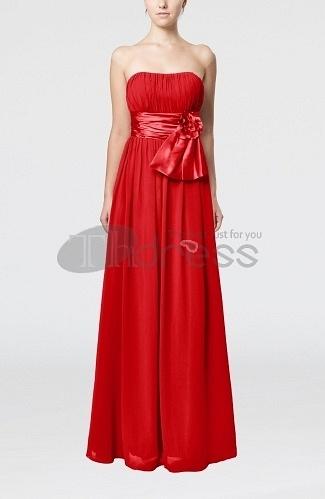 Long-Evening-Dresses-Column-Zipper-Chiffon-Floor-Length-Wedding-Guest-Dresses-bmz_cache-d-dc341a3da4c4bccf184bdb5f74559fc1.image by RobeMode