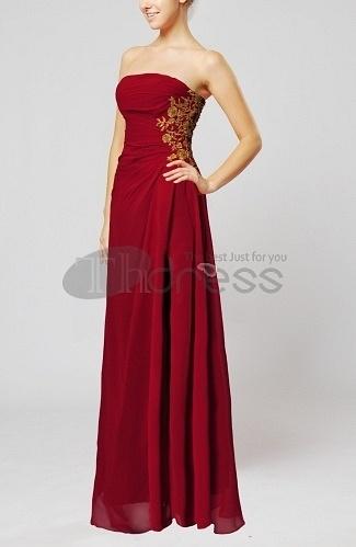 Long-Evening-Dresses-Elegant-Sheath-Strapless-Zip-up-Appliques-Prom-Dresses-bmz_cache-8-854849e223801f755c02a89f00ad2437.image.3 by RobeMode