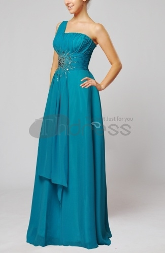 Long-Evening-Dresses-Elegant-Sleeveless-Chiffon-Floor-Length-Paillette-Homecoming-Dresses-bmz_cache-7-7f230716b3220c0c59e3efb1ae