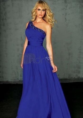 Long-Evening-Dresses-Fantastic-A-Line-One-Shoulder-Floor-Length-Chiffon-Charmeuse-Long-Evening-Dresses-bmz_cache-2-2779c20d5178e by RobeMode