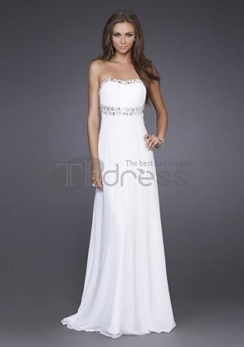 Long-Evening-Dresses-Fantastic-A-Line-Sweetheart-Chiffon-Charmeuse-Long-Evening-Dresses-bmz_cache-c-cf18a131e13b686a6397408877fa by RobeMode
