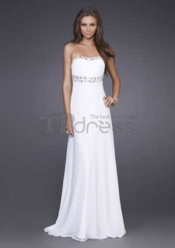 Long-Evening-Dresses-Fantastic-A-Line-Sweetheart-Chiffon-Charmeuse-Long-Evening-Dresses-bmz_cache-c-cf18a131e13b686a6397408877fa