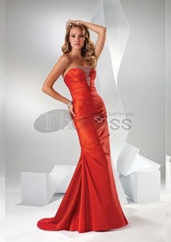 Long-Evening-Dresses-Graceful-Mermaid-Strapless-Long-Evening-Dresses-bmz_cache-0-09f665862a3adaef32455ec8e46ac72e.image.350x496