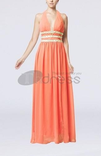 Long-Evening-Dresses-V-neck-Chiffon-Floor-Length-Pleated-Party-Dresses-bmz_cache-4-4c7ac91738a0df653f5d175e664d15e5.image.325x49 by RobeMode