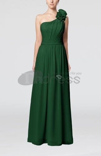 Long-Evening-Dresses-One-Shoulder-Sleeveless-Zipper-Floor-Length-Sash-Evening-Dresses-bmz_cache-3-32f471dd7ae0ae6df2f07bca638ac6 by RobeMode