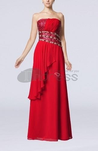 Long-Evening-Dresses-Sheath-Strapless-Floor-Length-Beaded-Party-Dresses-bmz_cache-e-eb9b74473b03f33e040f2308860310a4.image.325x4 by RobeMode