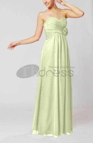 Long-Evening-Dresses-Simple-Sheath-Sweetheart-Sleeveless-Chiffon-Floor-Length-Bridesmaid-Dresses-bmz_cache-d-de56ad52654ba4eed23
