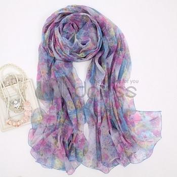 Silk-Scarves-Chiffon-long-scarf-in-autumn-and-winter-bmz_cache-0-00437fb28eb6644241282faefaddbddb.image.350x350 by RobeMode