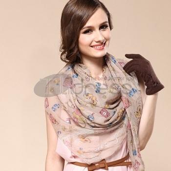 Silk-Scarves-Ladies-chiffon-fashion-long-scarf-bmz_cache-6-6b467444ebf0c67f9617f66732ab4c01.image.350x350 by RobeMode