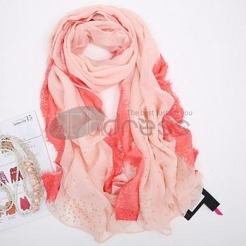 Silk-Scarves-Ladies-Long-the-bilayer-solid-color-lace-scarf-bmz_cache-3-33429a84d5bc68e30e24c7031665d6b7.image.350x350 by RobeMode