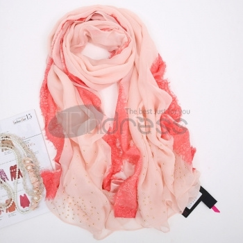 Silk-Scarves-Ladies-Long-the-bilayer-solid-color-lace-scarf-bmz_cache-3-33429a84d5bc68e30e24c7031665d6b7.image.350x350