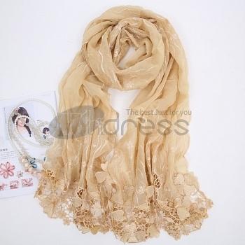 Silk-Scarves-Ladies-new-fashion-long-embroidered-fringed-scarf-bmz_cache-3-3e30b8bd5c3d8e82b90d738bd163acda.image.350x350