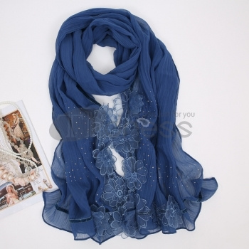Silk-Scarves-Ladies-Stylish-wild-embroidery-long-scarf-bmz_cache-c-ce911d46046f229a6009ccac4359f561.image.350x350