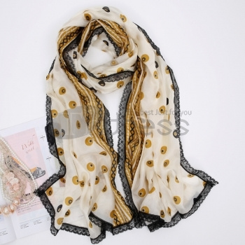 Silk-Scarves-Ladies-new-women's-silk-scarf-bmz_cache-a-ae68fbbd276767f99e293ecf49587869.image.350x350 by RobeMode
