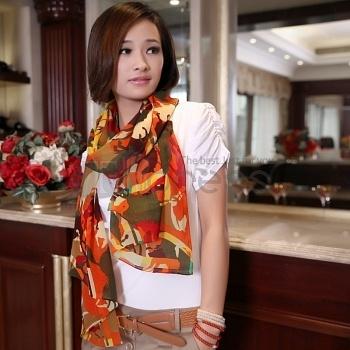 Silk-Scarves-Ladies-wild-fashion-chiffon-scarf-bmz_cache-c-cf3de5a6e6bf9a543e3c58419c98200f.image.350x350 by RobeMode