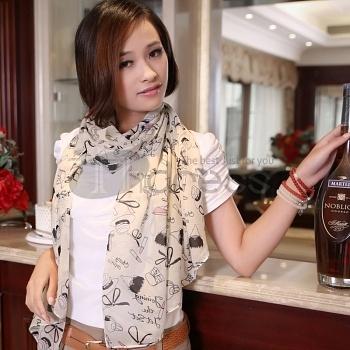 Silk-Scarves-Ladies-wild-fashion-chiffon-scarf-bmz_cache-d-db0020a59989dbfe38c5e3897d8b0b5a.image.350x350 by RobeMode