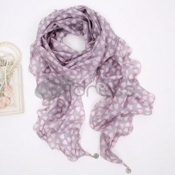 Silk-Scarves-Ladies-wild-fashion-silk-scarf-bmz_cache-6-671edb5fe01b42ef98de51264e08f4f0.image.350x350 by RobeMode