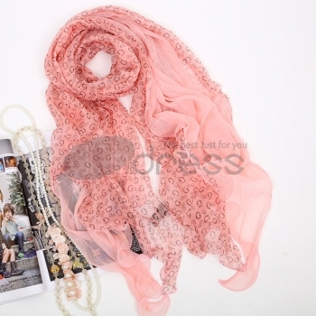 Silk-Scarves-Ladies-bilayer-chiffon-fashion-scarf-bmz_cache-0-0d3688637e28167911e7025f1042b038.image.350x350 by RobeMode