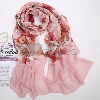 Silk-Scarves-Ladies-chiffon-flower-stitching-scarves-bmz_cache-b-b351a038cfb26bc9eb1dbd4729dcd991.image.350x350 by RobeMode